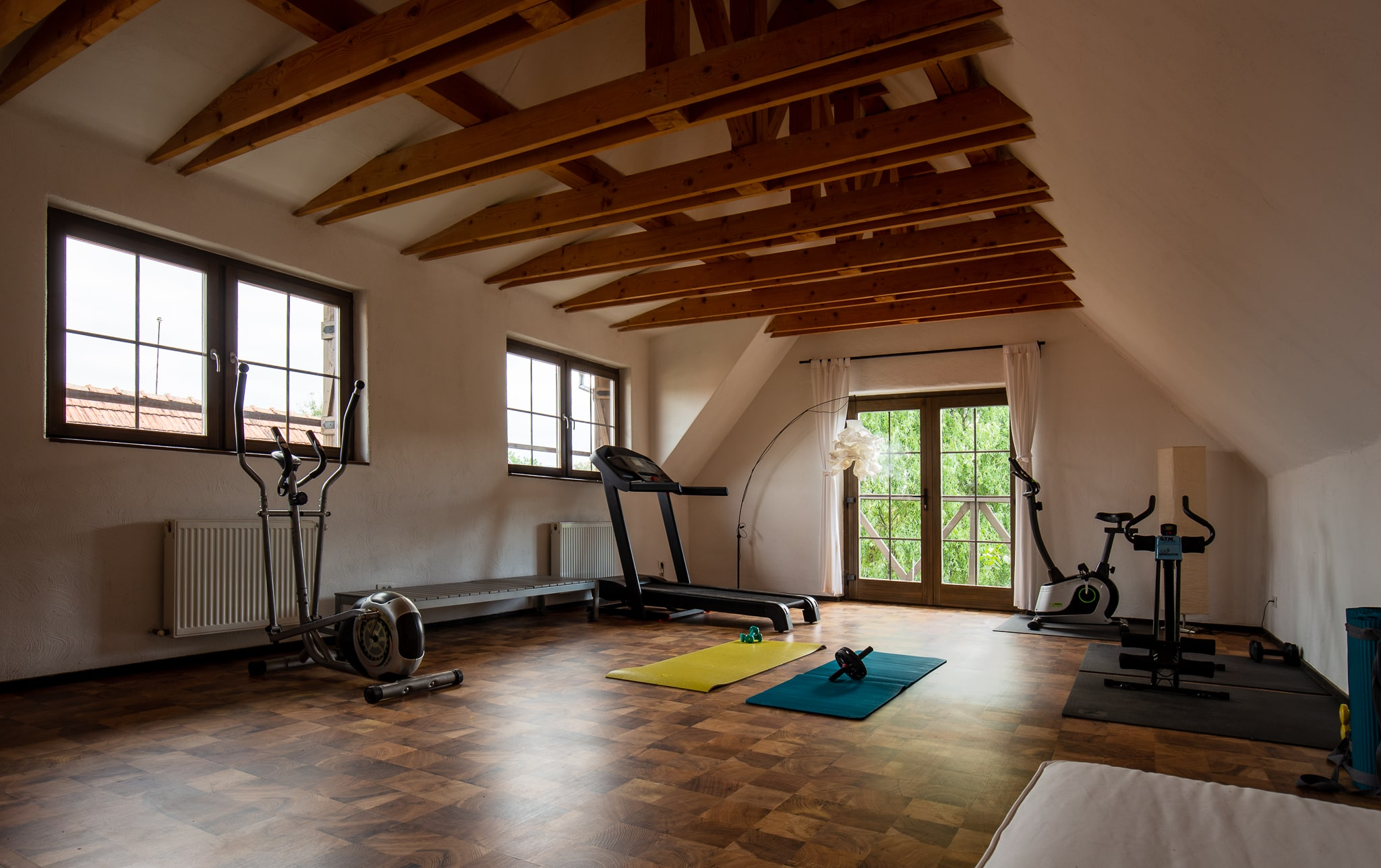 CasaBarolo_facilitati_Wellness_SPA_Fitness10